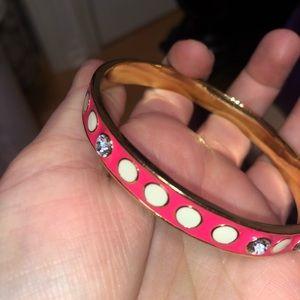 Kate spare bracelet